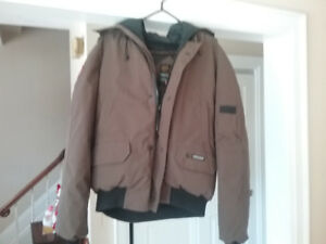 Canada Goose jacket - Men's XL