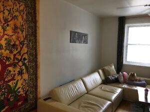 Two Bedroom in Sainte-Anne-De-Bellevue
