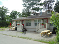 Cottage in Downtown Grand Bend *ONLY 2 WEEKS LEFT!!
