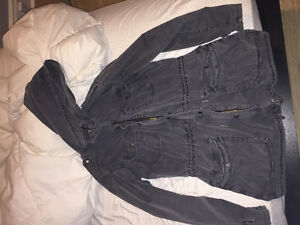 Artizia jacket