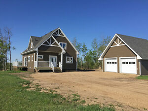Lakeview,SunHills Resort,Lake of the Prairies-40 mins E Yorkton