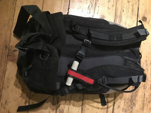 "ABS Backpack ""30 Escape"""