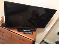 Seiki 32 inch LED tv