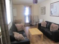 Double Room with it's own Ensuites in Bills Inclusive Professional House Share