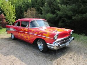 57 BEL AIR Kawartha Lakes Peterborough Area image 2
