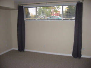 $1050 / 2br - 950ft2 - Newer 2 bedroom basement suite near NAIT