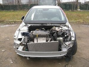 PARTING OUT  2014 CHEVY CRUZE  (789)