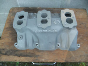 Buick Nailhead | New & Used Car Parts & Accessories for Sale