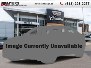 2019 Chevrolet Traverse   - Heated Seats - Power Liftgate