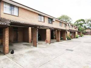 HILL STREET - 1 SIZEABLE BEDROOM FOR RENT Cabramatta Fairfield Area Preview