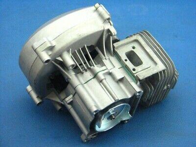 Short Engine From Nemaxx MT52 4in1 Strimmer Hedge Trimmer Pruner 3PS 52ccm