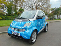 Superb All Round Smart Smart 0.6 Pulse Lots Of Bills & Receipts Superb Value