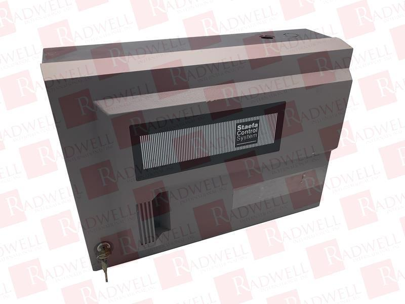 Siemens 488-72000-01 / 4887200001 (used Tested Cleaned)