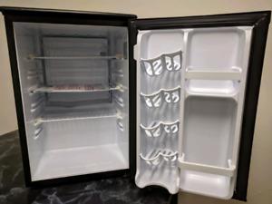 Danby  2.6 cu. Feet Compact Refrigerator