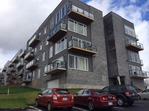 The Donovan Luxury Apartments - Beautiful Large 2 Bedroom Unit!
