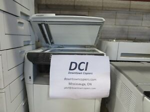 Used Laser Printers - $75 and up - 93% off MSRP!