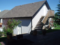 House for sale in Rosedale,Red Deer only 375,000.00