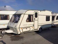 ABI globestar elddis swift Avondale caravan CAN DELIVER