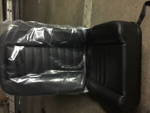 Land Rover Parts - new