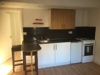 Flat to let - Merthyr Town Centre