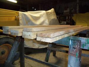 Hard Maple Lumber Belleville Belleville Area image 4