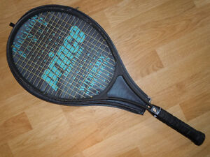 REDUCED!!!!!!!!!!!! Prince Tennis Racquet