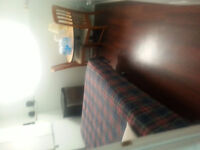 Two Rooms Suite In Lower Level for Rent in NE