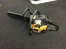 MCCULLOCH MAC2214AV CHAINSAW Westminster Stirling Area Preview
