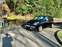 Renault Scenic 1.5 DCi Dynamique TomTom AUTOMATIC