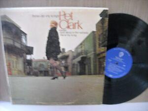 British Invasion LPs For Sale! Peterborough Peterborough Area image 8