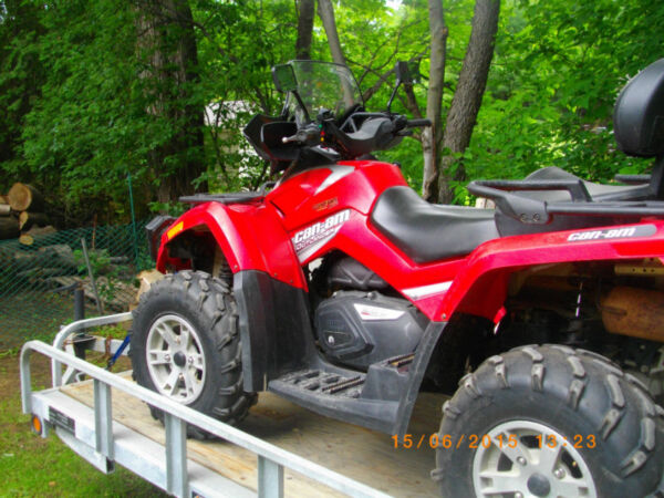polaris 900 rzr 4 seat for sale canada. Black Bedroom Furniture Sets. Home Design Ideas