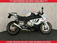 BMW S1000RR S 1000 RR ABS MODEL MOT TILL NOV 18 LOW MLS 2011 61