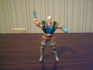 Marvel: X-Force: Cable - USED
