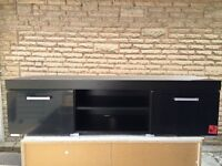 Tv cabinet meuble