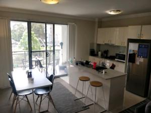 1-Private Bedroom For Rent in Merrylands
