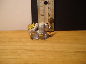 BANDAI DIGIMON FIGURE KORIKAKUMON ~~VERY RARE Kingston Kingston Area image 3