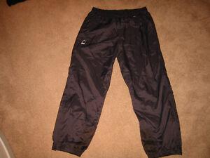 Windpants
