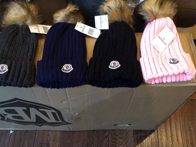 Ladies Hats and hats and scarf sets
