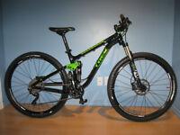 Trek Fuel Ex 7 29 MTB