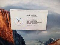 iMac 27 3.4Ghz 16GB 1TB