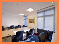 ** SEPTEMBER SPECIAL OFFER !! Office Space to Let in West Malling - ME19
