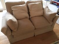 2 seater Sofa Workshop sofa
