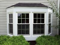 Residential Windows and Doors