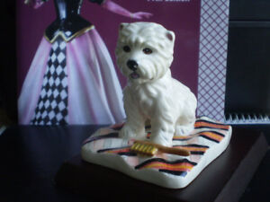 West Highland Terrier   Kijiji in Ontario  - Buy, Sell & Save with