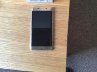 Samsung s6 edge plus 32 gb £150