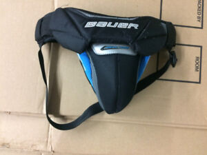 Goalie Miscellaneous Items - All $20 - A Jock and More...