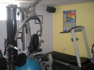 PERSONAL TRAINING for Women - From ONLY $30/Hour Kitchener / Waterloo Kitchener Area image 8