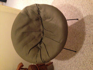 Basket chair for sale