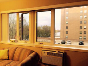 Room Close to Uofm