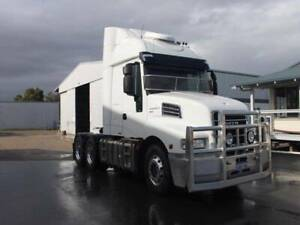 2016 Iveco Powerstar 6800, Stock 1013 Kenwick Gosnells Area Preview